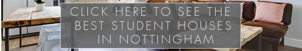 Nottingham Student Houses Student Cribs