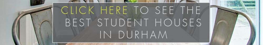 Durham's Best Student Houses