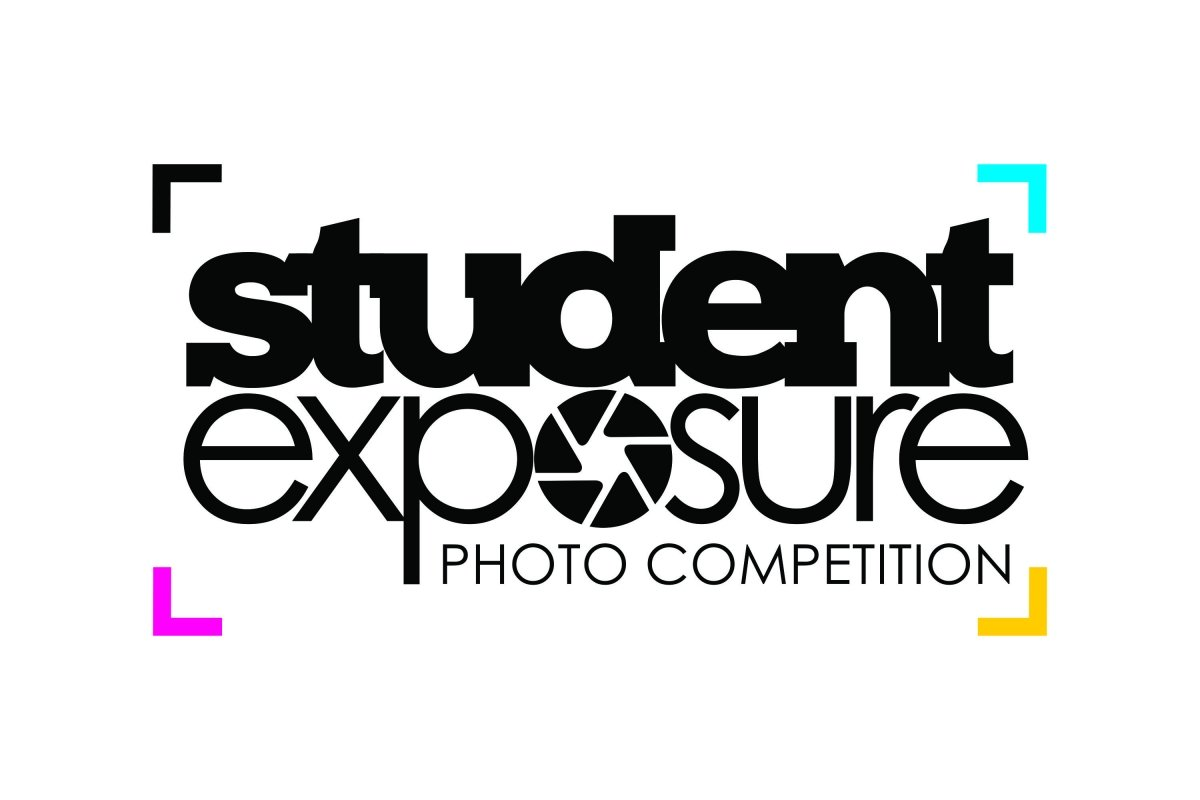 Student Exposure photography competition winners!