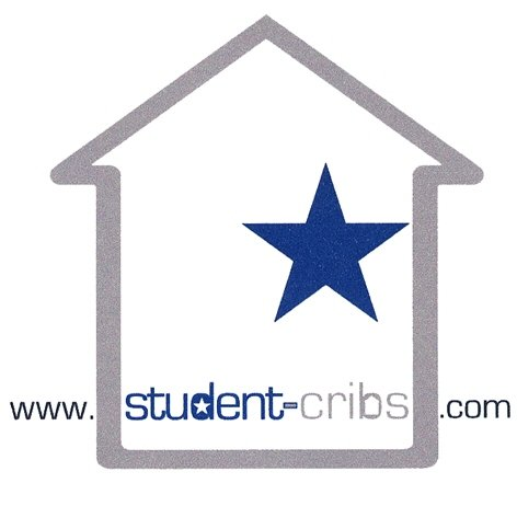 Student Cribs Founded