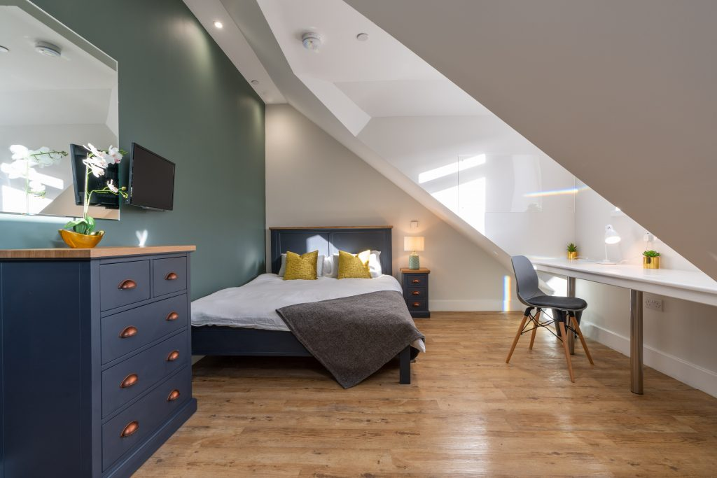 Rooms to Rent Stoke on Trent