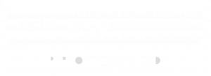 ARLA Propertymark White